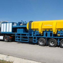 Louritex Car Baler