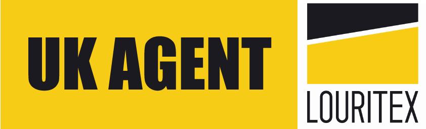 Louritex Agent