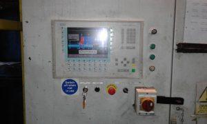 Lyndex Bimax 145 Panel